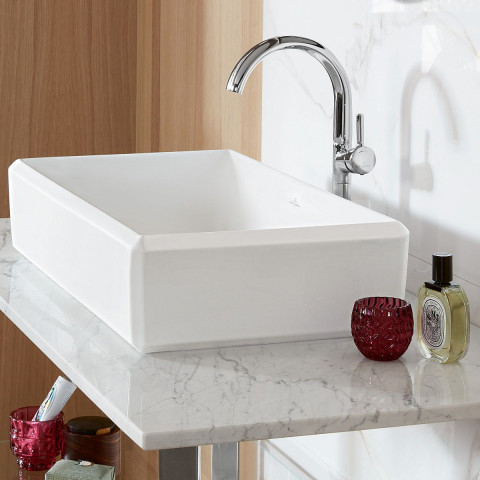 Villeroy & Boch Antheus Countertop Basin