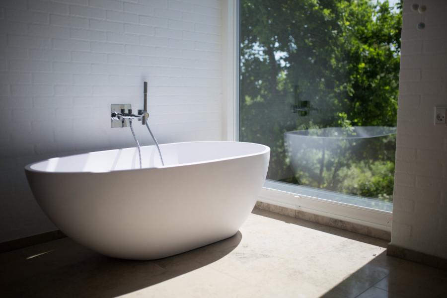 2020 Bathrooms trends