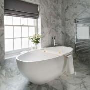 Reasons to love Victoria & Albert baths