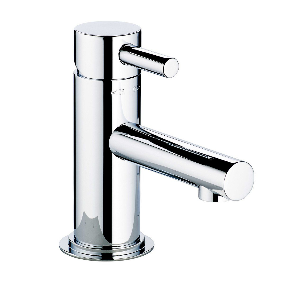 Swadling Absolute Monobloc Basin Mixer