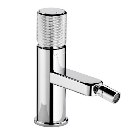 Swadling Engineer Bidet Mixer Tap