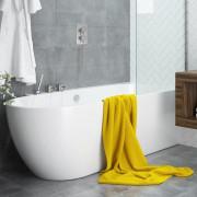 Brand Highlight: Waters Baths