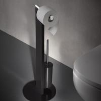 Keuco Universal Floorstanding WC Set