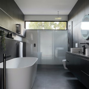 Things to consider when planning a bathroom
