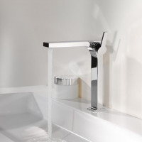 Keuco Edition 11 Basin Mixer 250