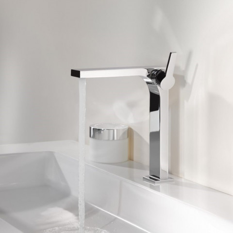 Keuco Edition 11 Basin Mixer 250