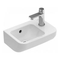 Villeroy & Boch Architectura Offset Handwashbasin