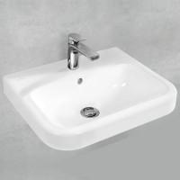 Villeroy & Boch Architectura Washbasin