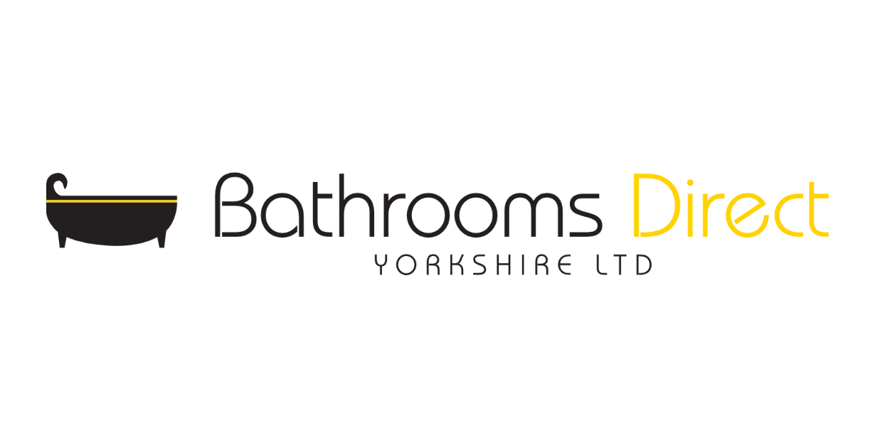 Home Bathrooms Direct Yorkshire